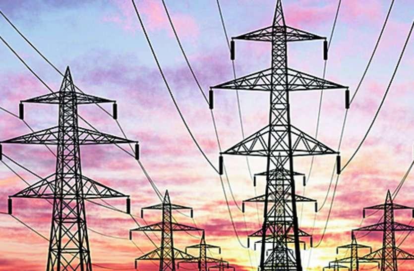 छत्तीसगढ़ में इन पांचों कंपनियों के विलय से 10 प्रतिशत सस्ती होगी बिजली