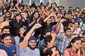 6 करोड़ नौकरीपेशा लोगों के लिए बड़ी खुशखबरी, वित्त मंत्रालय ने ईपीएफ पर ब्याज दरें बढ़ाईं