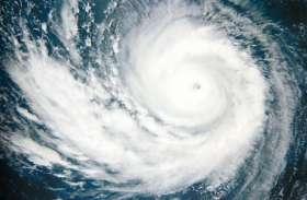 VIDEO: IMD ने जारी किया अलर्ट, भीषण तूफान में बदल सकता है चक्रवात फानी