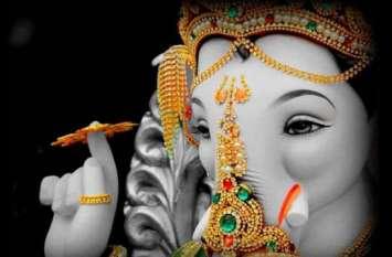 संतान सुख पाने के लिए घर में स्थापित करें गणेश जी के इस रुप की प्रतिमा, जल्द मनोकामना होगी पूरी
