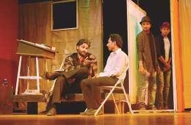 60 साल में 3641 शो, बोल्शेविक क्रांति के बाद समाजवाद का उदाहरण बना यह नाटक