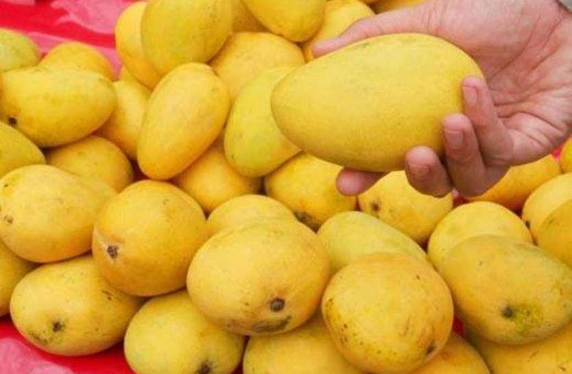इस मौसमी फल में है चमत्कारी गुण जो कैंसर जैसी बीमारियों को करता है दूर, जानें 10 बातें