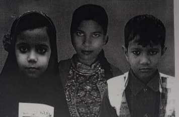 झारखंड से टूंडला जंक्शन के लिए मुरी एक्सप्रेस के स्लीपर कोच में दो बच्चों के साथ सवार हुई थी महिला, रास्ते में हो गई लापता