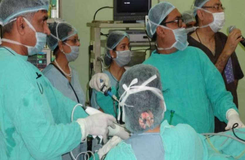 सावधान! महिलाओं में तेजी से बढ़ रही ये बीमारी, भारत में हर चार में तीन महिलाएं इस गंभीर रोग से ग्रसित