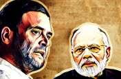 Lok Sabha Election 2019 Rajasthan- सुनो बयानवीर...अब जनता चलाएगी तीर