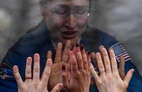 महिला यात्री को आईएसएस पर 11 महीने क्यों रखना चाहती है नासा