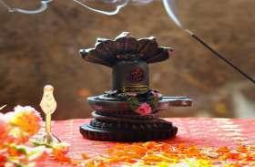 भगवान शिव को चढ़ाए केवड़े का फूल, जल्दी पूरी होगी हर मनोकामना