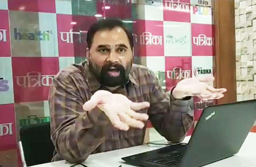 Episode 386 – #hallabol – Lok Sabha CG 2019 – क्या बंगाल में ममता सरकार लोकतंत्र विरोधी है