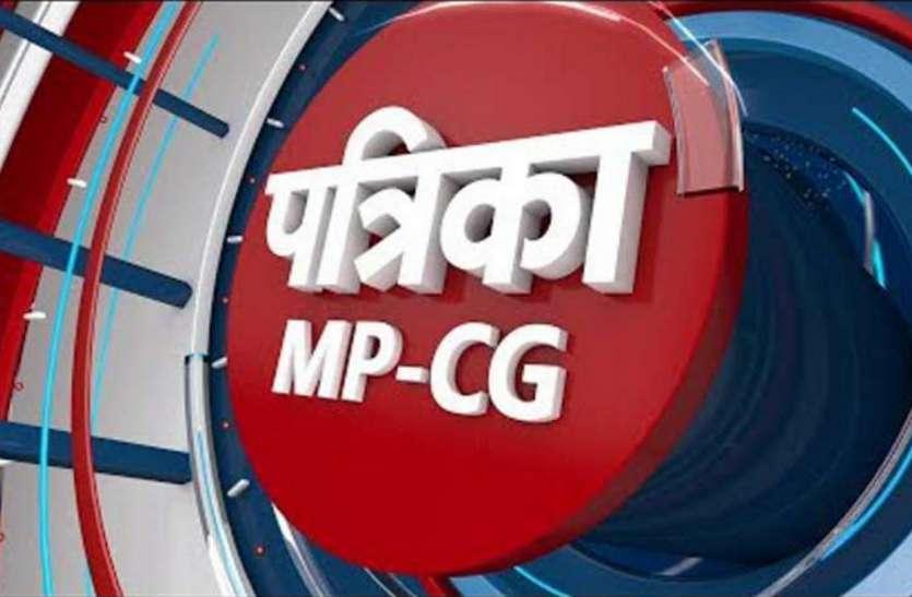 भाजपा मोदी लहर तो कांग्रेस जनमुद्दों को लेकर मैदान में