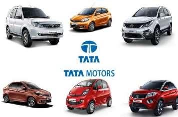 Maruti के नक्शे कदम पर Tata Motors, भारत में छोटी डीजल कारें न बेचने का ऐलान