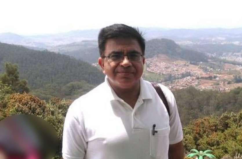 BREAKING: नान घोटाला मामले में IAS अनिल टुटेजा को हाईकोर्ट से मिली अग्रिम जमानत