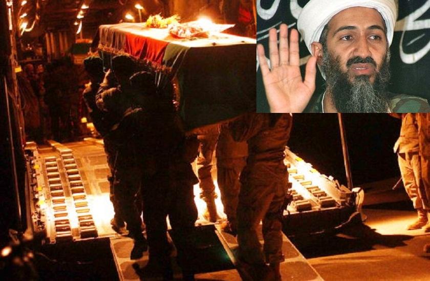 आज ही के दिन हुआ था 'ओसामा बिन लादेन' की मौत का ऐलान, लेकिन दो मुल्कों में छिड़ गई थी ये अजीब बहस
