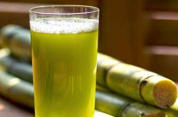 अगर आप भी पीलिया से बचाव के लिए पीते हैं गन्ने का रस तो इस वजह से हो सकता है जहर