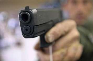 अमरीका: सिख परिवार के चार सदस्यों की गोली मारकर हत्या, विदेश मंत्री सुषमा स्वराज ने ट्वीट कर दी जानकारी