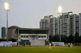 Big News: इग्लैंड में मैच खिलाने के नाम पर 350 क्रिकेटरों के साथ किया ये काम