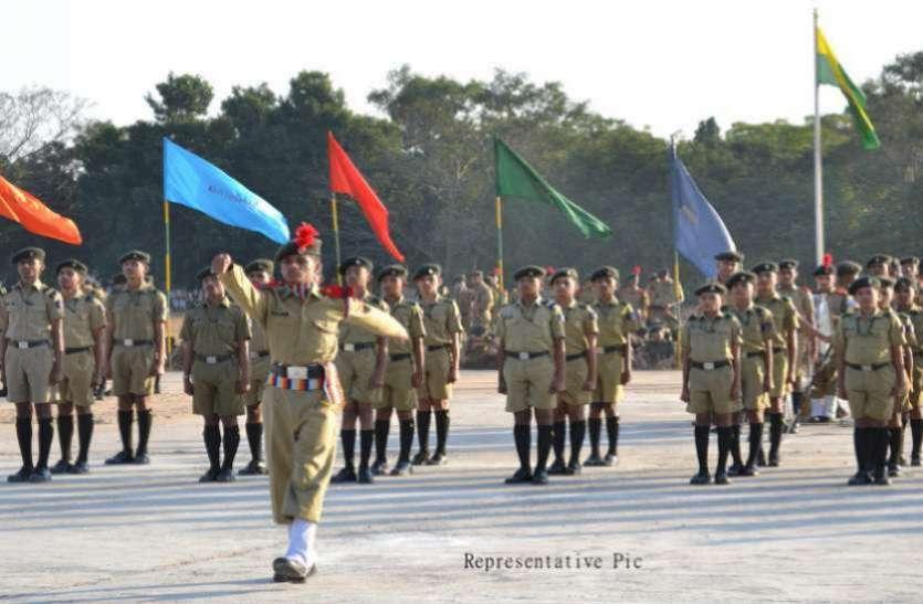 AISSEE 2021: सैनिक स्कूल एंट्रेंस एग्जाम 07 फरवरी 2021 को होगी आयोजित, जल्द करें अप्लाई