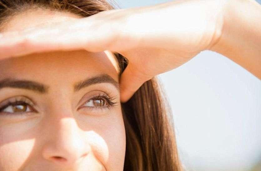 इन 10 तरीकों को अपनाने से गर्मियों में नहीं होगी कोई स्किन प्रॉब्लम, तपती धूप में भी चमकती रहेगी त्वचा