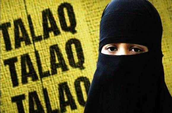 Triple Talaq कानून बनने के बाद Mobile पर तीन तलाक, रिपोर्ट दर्ज