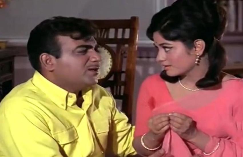 अभिनेत्री 40 की उम्र में बनी शादीशुदा डायरेक्टर की दुल्हन, लिया मां ना बनने का फैसला, किसी और के साथ..