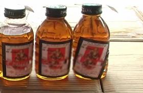 भद्रक:जहरीली शराब से मरने वालों की संख्या 9 हुई, 20 भर्ती