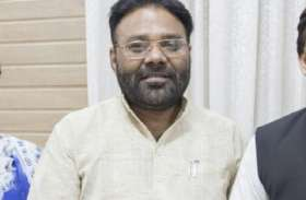 बड़ी खबर: सपा के इस विधायक पर चलेगा गैंगरेप का मुकदमा