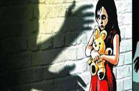 शादी का झांसा देकर नाबालिग को भगाया और किया दुष्कर्म, आरोपी को 10 साल की कैद