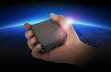 ECS ने मिनी PC समेत AI टेक्नोलॉजी से लैस 4 प्रोडक्ट किए लॉन्च