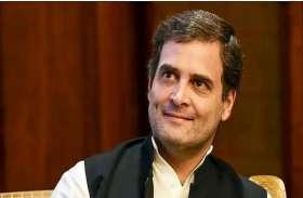 VIDEO: राहुल गांधी ने ऐसा क्यों कहा कि पीएम मोदी सपा-बसपा को दबा सकते हैं, मुझे नहीं