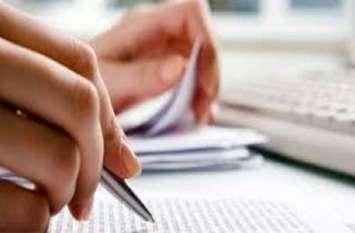 पांचवीं-आठवीं में होगा मासिक मूल्यांकन, डाइट से बनेंगे प्रश्नपत्र