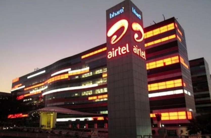 TRAI ने दिया भारती एयरटेल को निर्देश, जल्द साझा करे अपना सभी डाटा