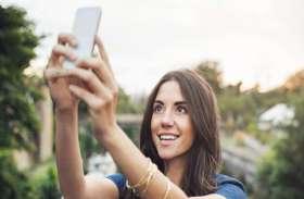 सेल्फी के दीवानों के लिए ये हैं 4 बेस्ट कैमरा स्मार्टफोन्स, जानें नाम और फीचर्स