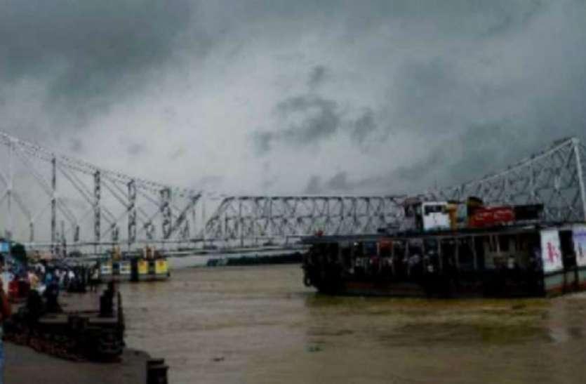 कोलकाता पुलिस: कंट्रोल रूम खोला, सभी डिवीजन अलर्ट पर