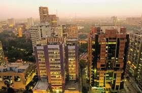 विदेशियों को भाने लगा है भारत का रियल एस्टेट सेक्टर, कमर्शियल प्रॉपर्टी में कर रहे सबसे ज्यादा निवेश