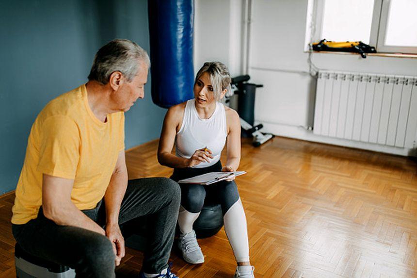 जानिए, फिटनेस के लिए क्यों जरूरी है 80 प्रतिशत खानपान और 20 प्रतिशत व्यायाम