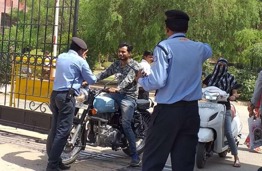जोधपुर AIIMS में इलाज करवाने जा रहे हैं तो जान लें यह बात, ऐसे लोगों को नहीं मिलेगा प्रवेश, देखें वीडियो
