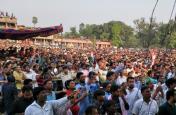 इलेक्शन 2019 स्पेशल... बिहार में चार बेटिकट सांसदों के तेवर पर टिका छठे चरण का लोकसभा चुनाव