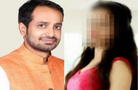 मंगेतर का शादी से इनकार, कटारे पर केस दर्ज कराने वाली युवती ने की खुदकुशी