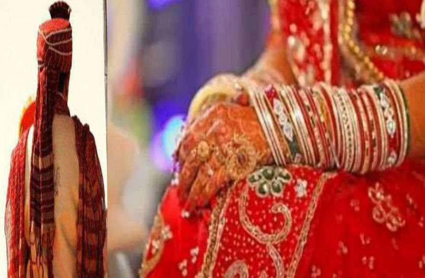 जिले में सैंकड़ों शादियां, सम्मेलनों में बाल विवाह हुआ तो आयोजक जिम्मेदार