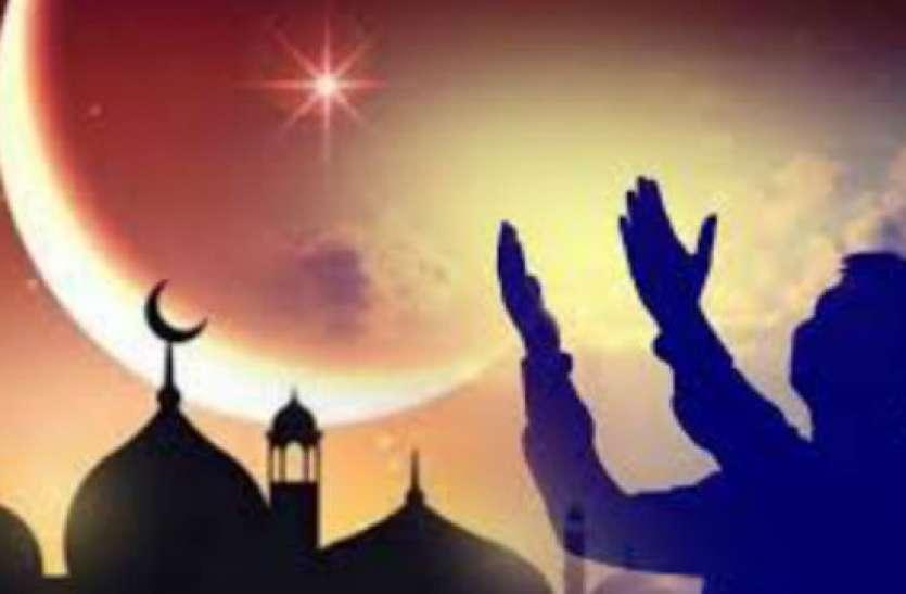 Ramdan: पाक महीने रमजान में ये गलतियां करने से बचें, वरना किसी काम का नहीं रहेगा रोजा