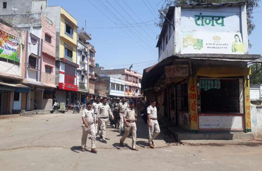 ग्राहक बनकर ज्वेलरी शॉप से लाखों के गहने उड़ा ले गए बदमाश, निरीक्षण में एसपी पहुंचे रामनगर