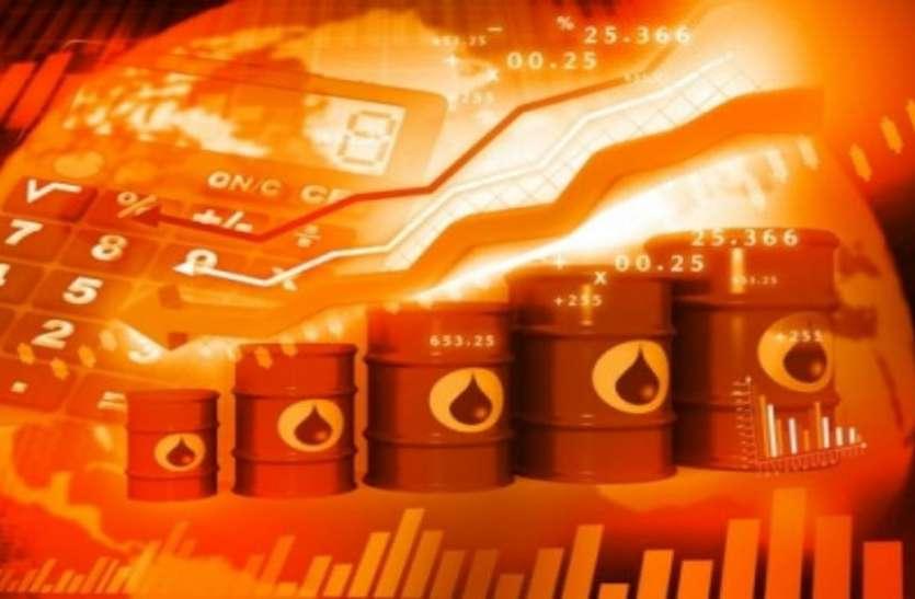 ट्रंप के बयान से 70 डॉलर पर आ गई कच्चे तेल की कीमतें, आपकी जेब पर ऐसे होगा असर