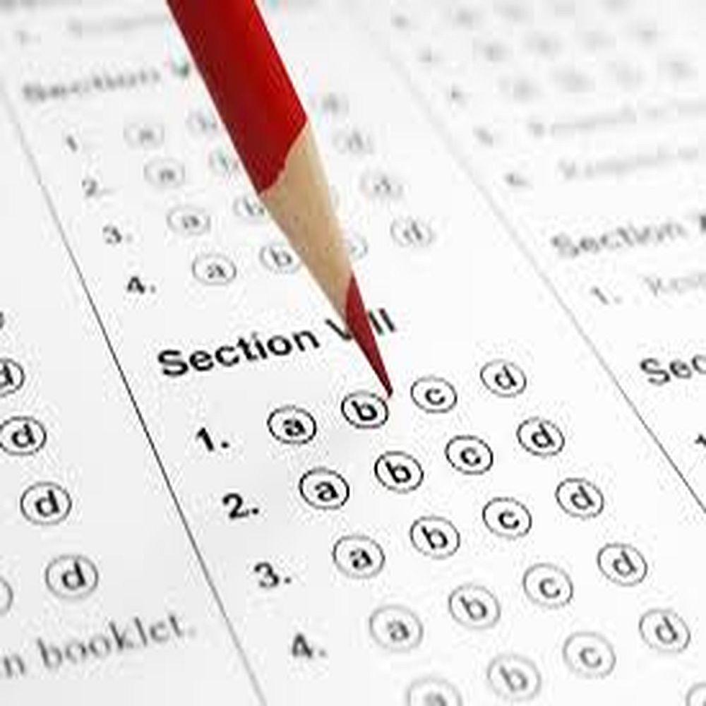 Exam Guide : कॉम्पिटेटिव और एंट्रेंस एग्जाम की कर रहे प्रिपरेशन तो जरूर पढ़ें ये खबर