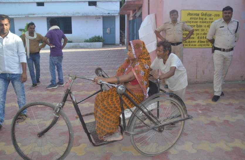 भारतीय लोकतंत्र को मजबूत बनाने वाले ये हैं असली ब्रांड एम्बेसडर