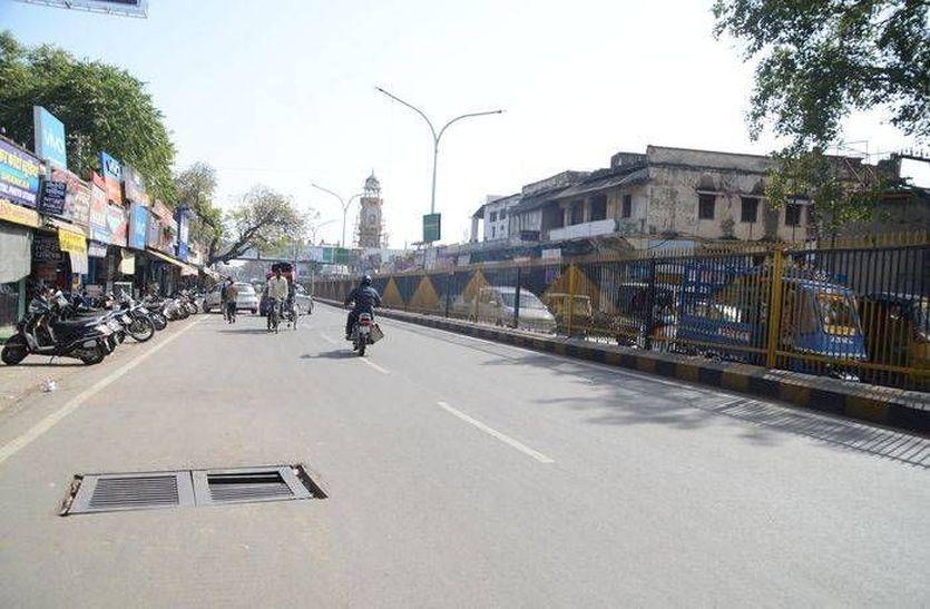 राजस्थान के इस शहर में नहीं कूट पाएंगे चांदी, जानें क्या है इसकी वजह...