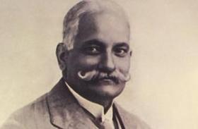 जयंती आज : स्वतंत्रता संघर्ष में क्या था मोतीलाल नेहरू का योगदान, जानें 10 खास बातें