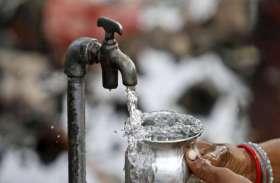 राजस्थान में जलदाय विभाग का बड़ा फैसला, पानी की समस्या से निजात दिलाने के लिए उठाया ये कदम
