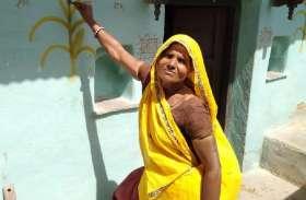 अक्षय तृतीया पर कृषि उपकरणों की पूजा अर्चना, लेन देन का किया हिसाब
