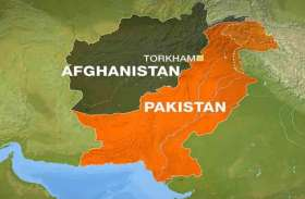 अफगानिस्तान शांति वार्ता में कितनी अहम है पाकिस्तान की भूमिका