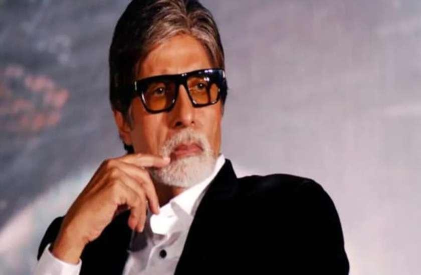 amitabh-bachchan-emraan-hashmi-thriller-movie