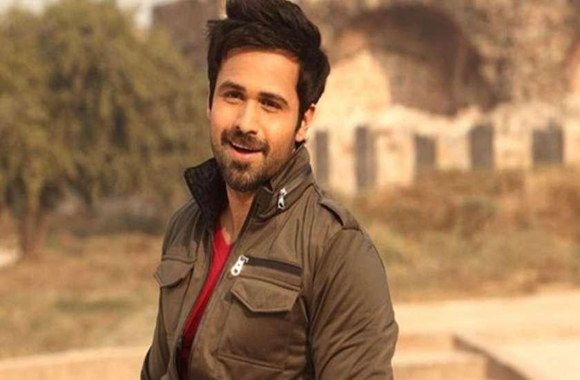 amitabh-bachchan-emraan-hashmi-thriller-movie-release-date-announce